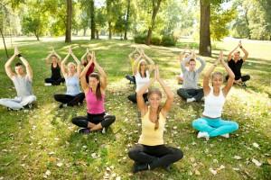Planetenklang Seminare - Meditationen, Klangreisen & Nada-Brahma-Yoga