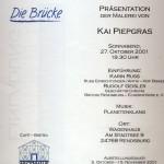 Die-Brücke-Wagenhaus-27.10.2001_planetenklang_web