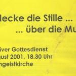 Heikigengeistkirche-Barrmbek_planetenklang_2001_web